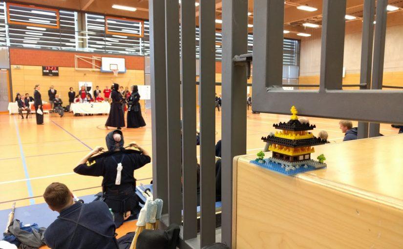 DMM 2017 und württembergische Erfolge