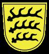 Kendo Württemberg
