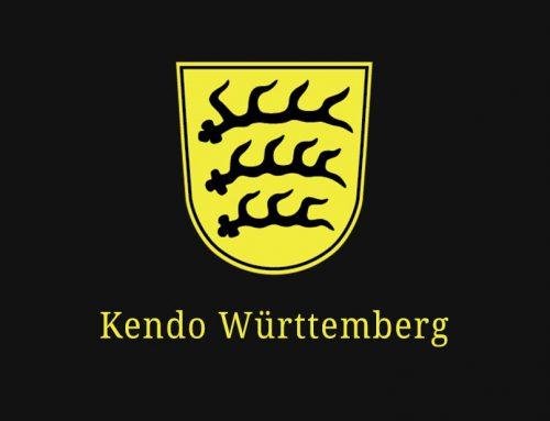 Neuer Vorstand und Termine für das nächste LT und die WKM 2019