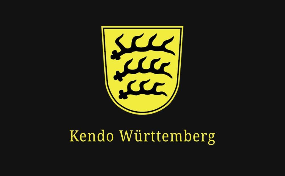 WKM 2019 mit Lehrgang: Ausschreibung und Anmeldung